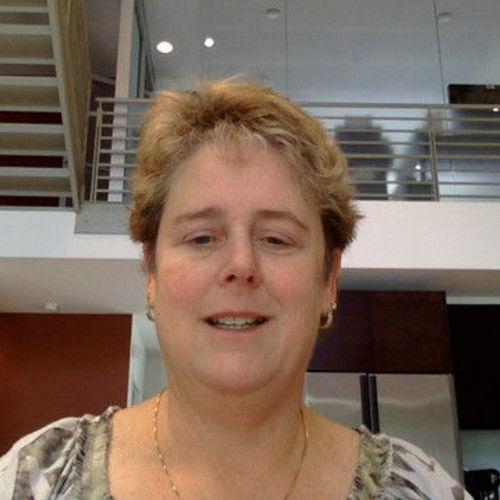 Kellie Hiatt