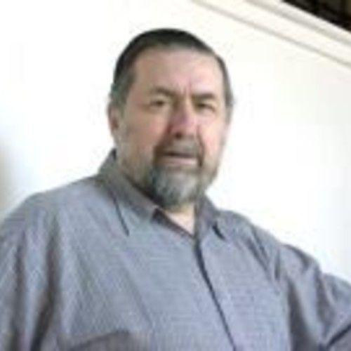 Gary Towner