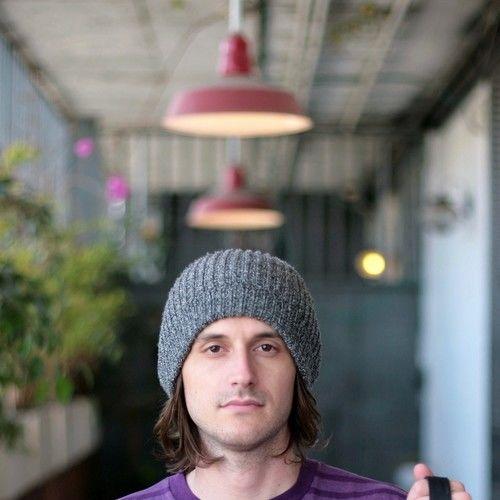 Liam Modlin