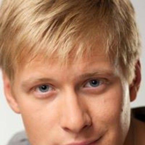 Sergey Mirankov