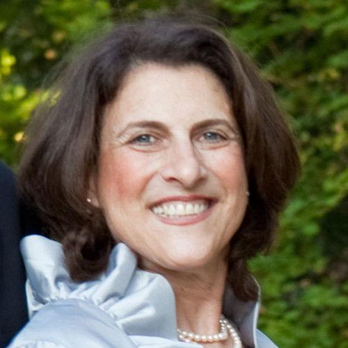 Carol Dunitz