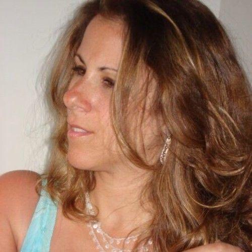 Raina Krangle