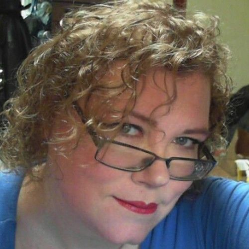 Melissa Robitille