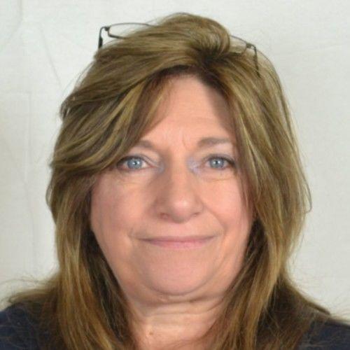 Susan M. Conner