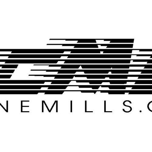 Cinemills Cmc
