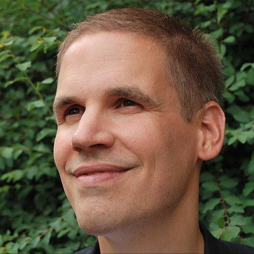 Marco Wiersch