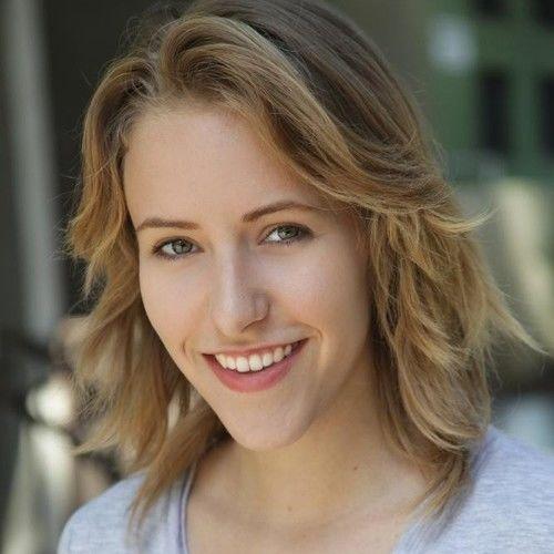 Michelle Polacinski