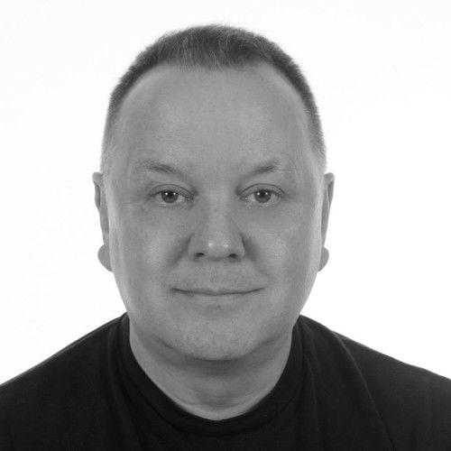 Simon P J Lewis