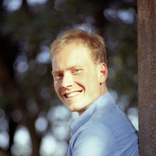 Christoph Fortmann