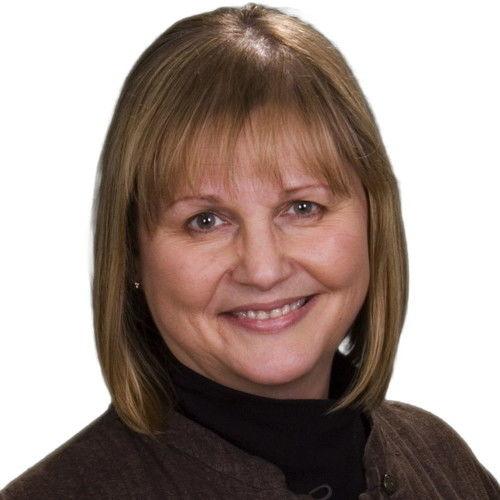 Magdalen Bowyer