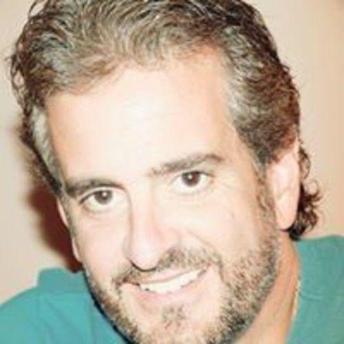 Gerry Ferretti
