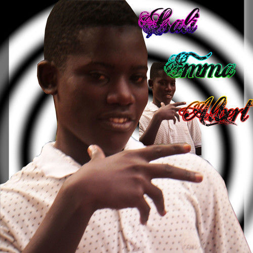 Ssali Emmanuel