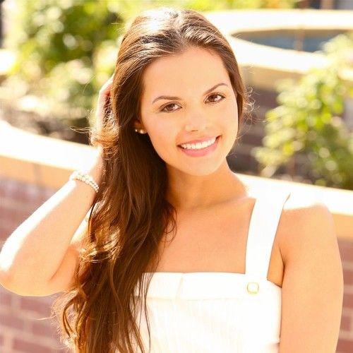 Rachel Sanchez