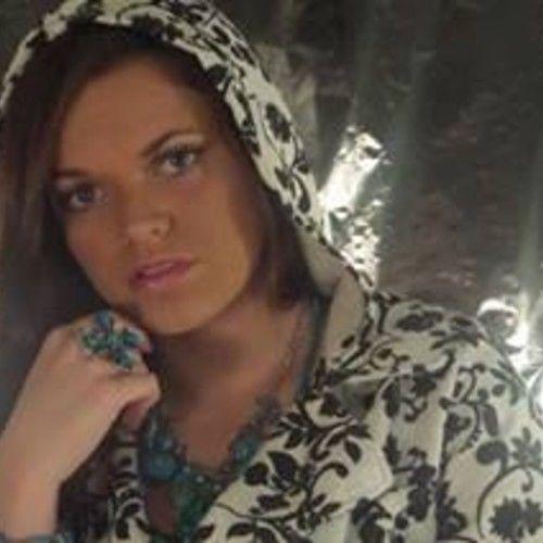 Brianna Slatton