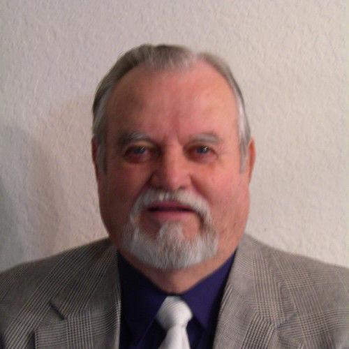 Lloyd M. Brock