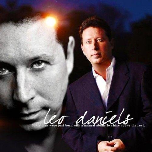 Leo Daniels
