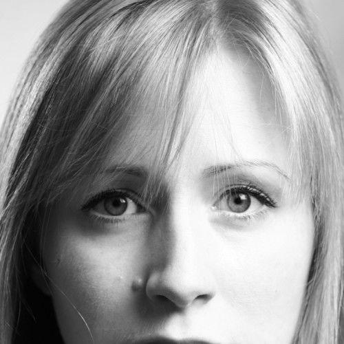 Rebecca Vaughan