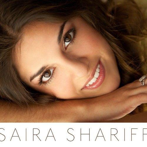 Saira Shariff