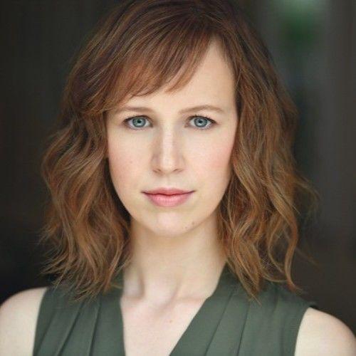 Claire Duncan