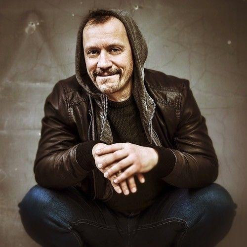 Martin Frislev Ammitsbøl