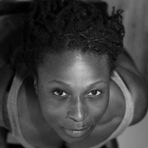 Tanisha Sabine Christie