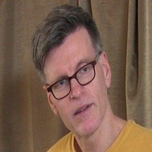 Tom McIntire