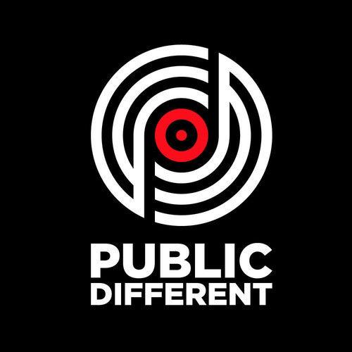 Public Different Records
