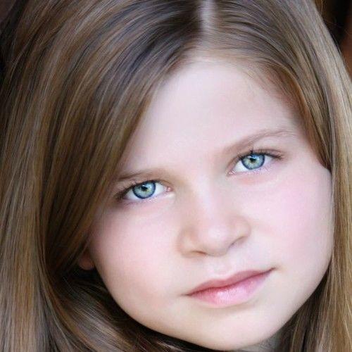 Faith Renee Kennedy
