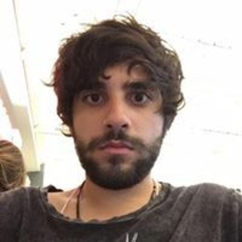 Filipe Barral