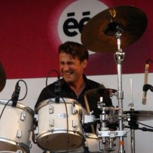 Gert Meert