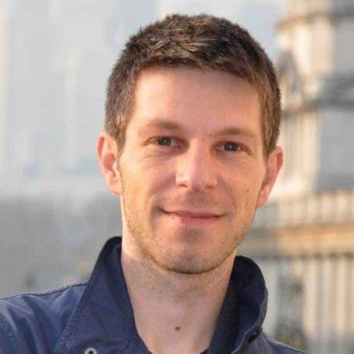 Mihai Andrei