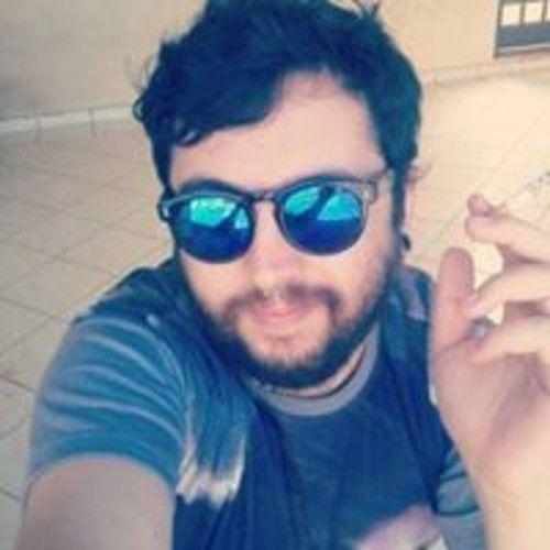 Matheus Borba