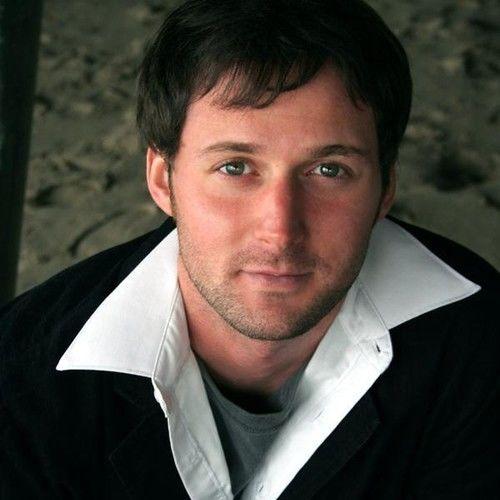 Brad Morriston