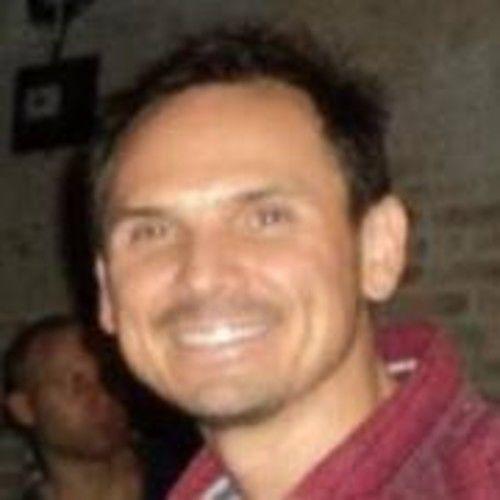 Pablo Schmitt