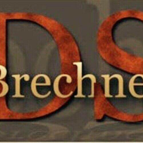 DS Brechner