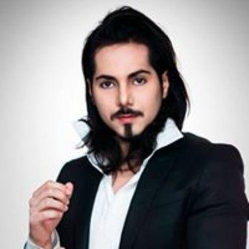 Cesar Raphael