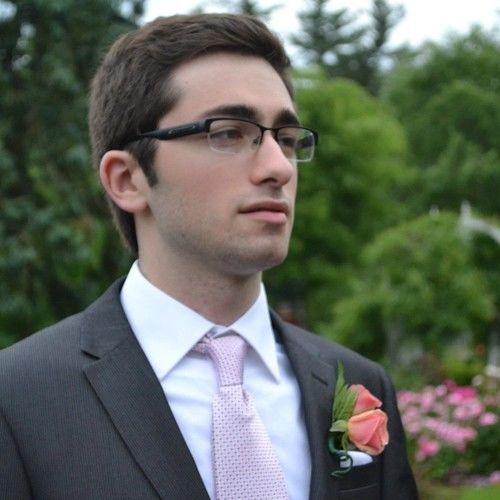 Steven Cifarelli