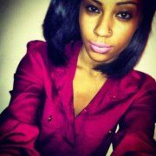 Ebony Jade
