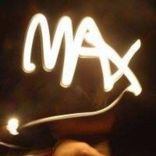 Max Carlson