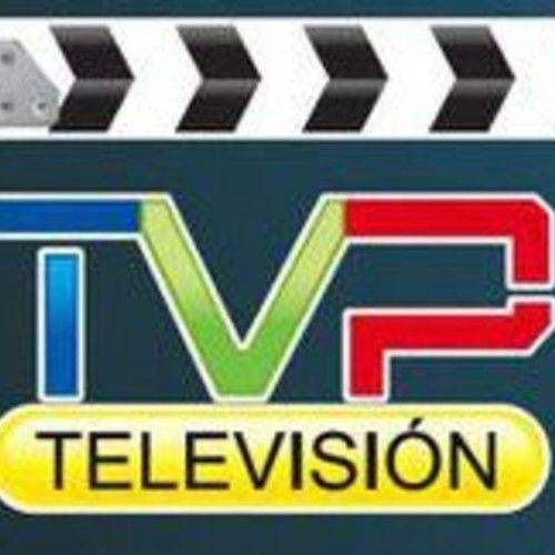 Tvp Televisión