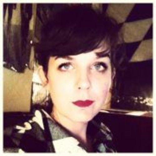 Megan Turbeville