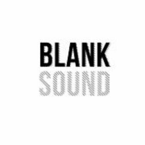 Blank Sound