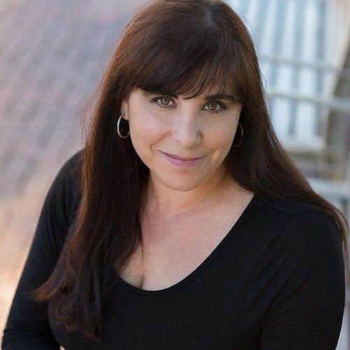Kim Sheroff