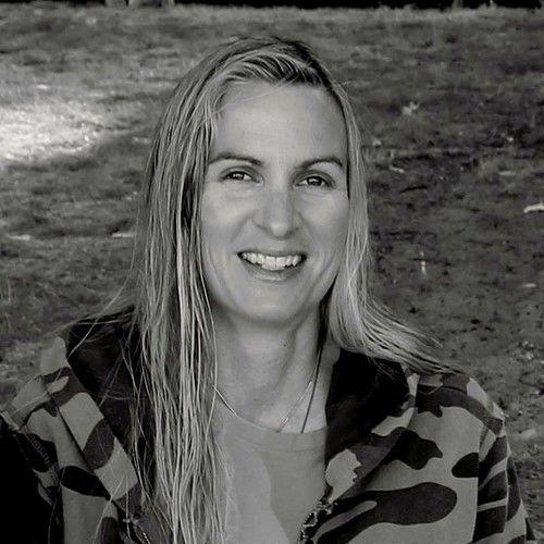 Cindy LeMaster