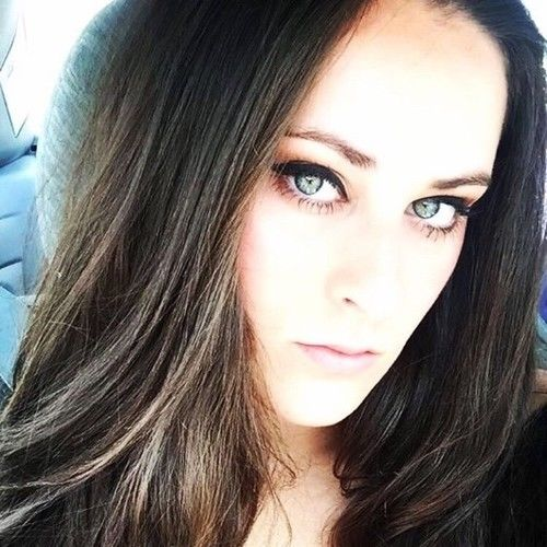 Erin Bookman