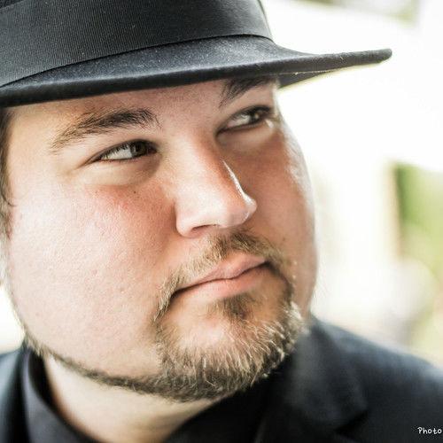 Aaron Matthew Kaiser