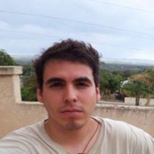 Steven Oliva