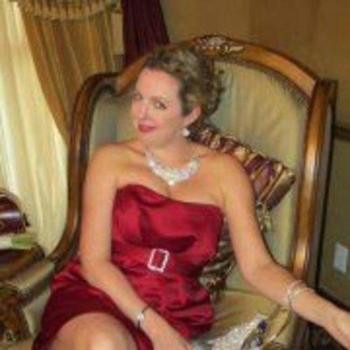 Juliet K. Dunham