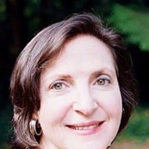 Deborah Elizabeth Cohen