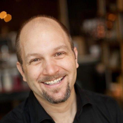 Brad Cerenzia